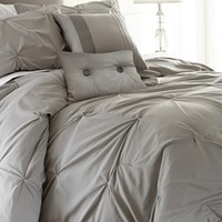 8 Piece Comforters - by Colonial Home
