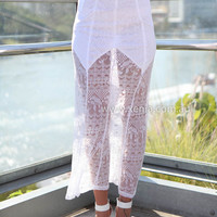 FAIR MAIDEN MAXI SKIRT , DRESSES, TOPS, BOTTOMS, JACKETS & JUMPERS, ACCESSORIES, $10 SPRING SALE, NEW ARRIVALS, PLAYSUIT, GIFT VOUCHER, $30 AND UNDER SALE, SWIMWEAR, SLEEP WEAR,,MAXIS,SKIRTS Australia, Queensland, Brisbane