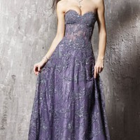 Jovani 14913