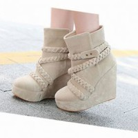 New Arrival : Fashion Ladies Shoes&amp;Bags Wholesale Online at Egogog.com