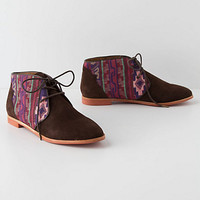 Solola Desert Boot