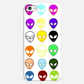 My Design #125 iPhone 5 case by DuckyB | Casetify