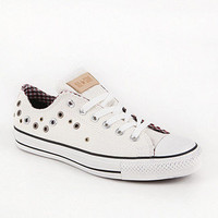 Chuck All Star Hardware Sneaker