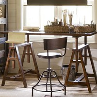 Printer's Project Desk Set | Pottery Barn