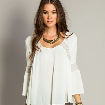 O'Neill ROCCO TOP from Official US O'Neill Store
