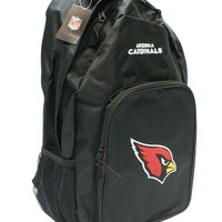 Concept 1 Arizona Cardinals Back Pack  Southpaw Style