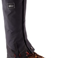 REI Alpine Gaiters