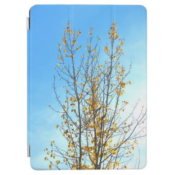 Tree iPad Air Cover