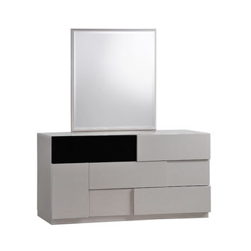Global Furniture Bianca Dresser