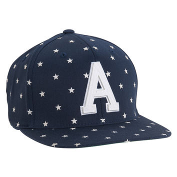 Aeropostale  All-Stars Fitted Hat