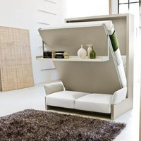 Nuovoliola 10 | ResourceFurniture
