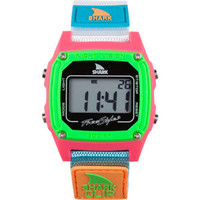 FREESTYLE Shark Clip Watch 166328149 | Watches | Tillys.com