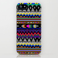 XECUL  iPhone Case by Kris Tate | Society6