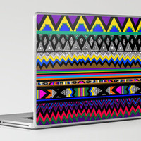 XECUL  Laptop & iPad Skin by Kris Tate | Society6
