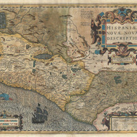 Map, World map, Antique world map, Old world map, 178