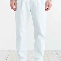 Your Neighbors Mangus Dropped Pleated Pant-