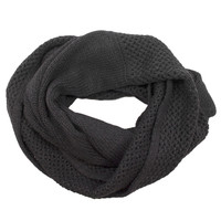 Pernille Scarf