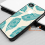 leather printing   iphone  case 4s iphone 4  cases iphone cases 4s  the best iphone case    272