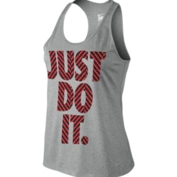 Nike Women's Legend Graphic Tank Top | DICK'S Sporting Goods