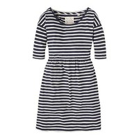 The Aballay Dress | Jack Wills