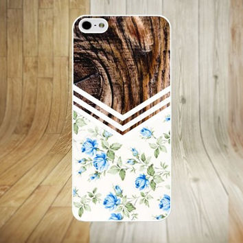 iphone 6 cover,colorful blue rose wooden iphone 6 plus,Feather IPhone 4,4s case,color IPhone 5s,vivid IPhone 5c,IPhone 5 case Waterproof 660