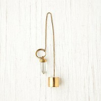 Free People Telepathic Ear Cuff
