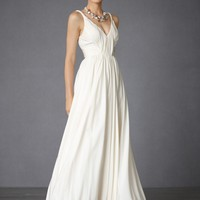 Modern Mythology Gown in SHOP Attire Gowns at BHLDN