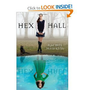 Amazon.com: Hex Hall (Book 1): Rachel Hawkins: Books