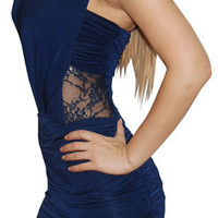 Quid Pro Quo-Great Glam is the web's top online shop for trendy clubbin styles, fashionable party dress and bar wear, super hot clubbing clothing, stylish going out shirt, partying clothes, super cute and sexy club fashions, halter and tube tops, belly an
