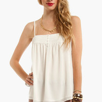 Accordion to You Tank Top $42