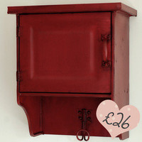 Nordic Cupboard — Dear Blackbird Homewares