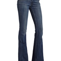 Levi's Juniors Low Bell Jeans