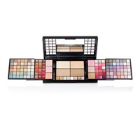 e.l.f. Studio 141 Piece Master Makeup Collection