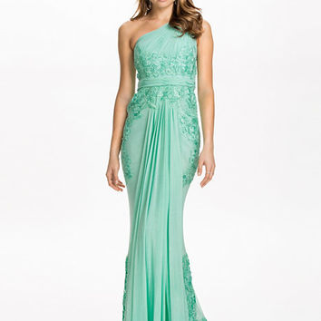 Ryleigh Maxi Dress, Forever Unique