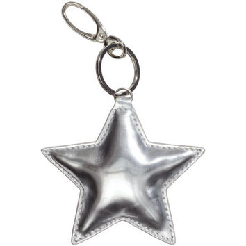 H&M Key Ring $4.95