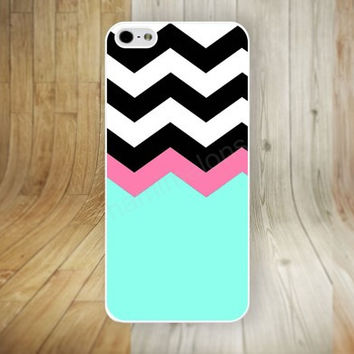 iphone 6 cover,black and white chevron iphone 6 plus,Feather IPhone 4,4s case,color IPhone 5s,vivid IPhone 5c,IPhone 5 case Waterproof 671