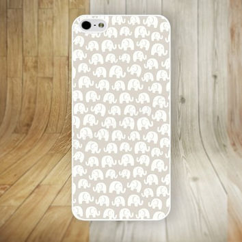 iphone 6 cover,Elephant colorful iphone 6 plus,Feather IPhone 4,4s case,color IPhone 5s,vivid IPhone 5c,IPhone 5 case Waterproof 687