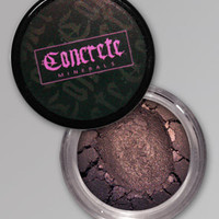 Smut - Mineral Eyeshadow