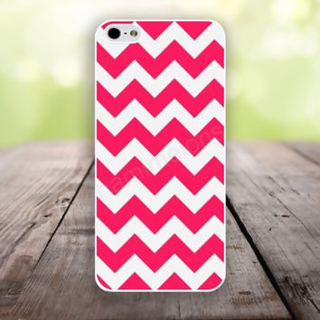iphone 6 cover,hot pink and white Chevron iphone 6 plus,Feather IPhone 4,4s case,color IPhone 5s,vivid IPhone 5c,IPhone 5 case Waterproof 703