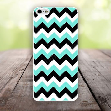 iphone 6 cover,expression Chevron blue iphone 6 plus,Feather IPhone 4,4s case,color IPhone 5s,vivid IPhone 5c,IPhone 5 case Waterproof 723