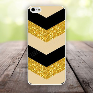 iphone 6 cover,Chevron style black golden iphone 6 plus,Feather IPhone 4,4s case,color IPhone 5s,vivid IPhone 5c,IPhone 5 case Waterproof 731