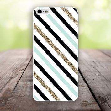 iphone 6 cover,checked blue golden iphone 6 plus,Feather IPhone 4,4s case,color IPhone 5s,vivid IPhone 5c,IPhone 5 case Waterproof 741