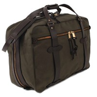 Filson Pullman Oi Polloi coupon code discount promotion voucher | fashionstealer