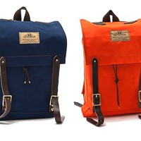 Urban Outfitters backpack sale discount promotion code coupon | fashionstealer