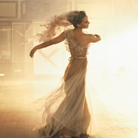 actress, ballet, dance, dress, natalie portman, swan - inspiring picture on Favim.com