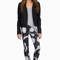 Moon Shine Leggings $26