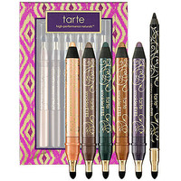 Sephora: Eye Catchers 6-Piece SmolderEYES™ And Skinny SmolderEYES™ Collector's Set : eye-sets-palettes-eyes-makeup