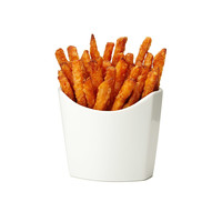 French Fry Holder - Set of 4