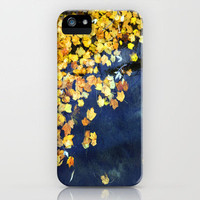 Float iPhone Case by GaleStorm Artworks | Society6