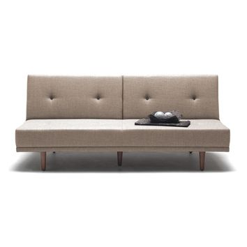 Scandinavian Sofabed